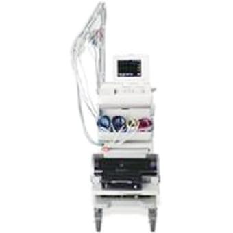 血圧脈波測定(ABI/CAVI)