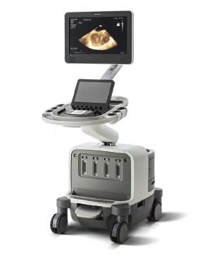 心臓超音波検査・頸動脈超音波検査